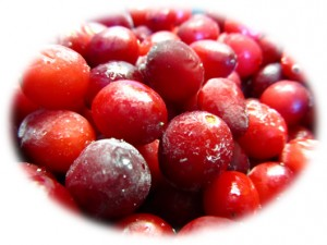 extracto_cranberry