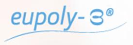 Eupoly